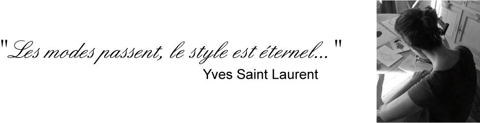 Citation-Saint-Laurent
