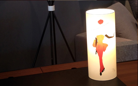 lampes-2