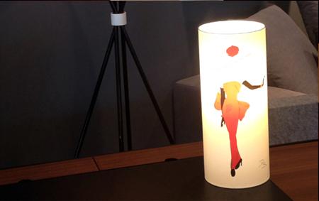 lampes-2