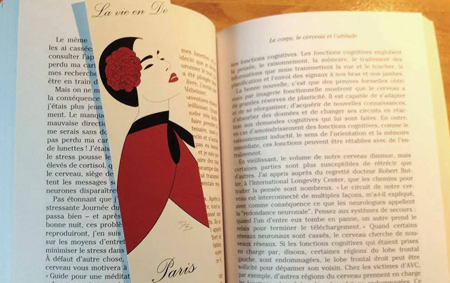 marque-pages-2