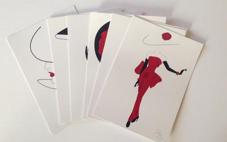 photo-rubrique-kit-10-cartes